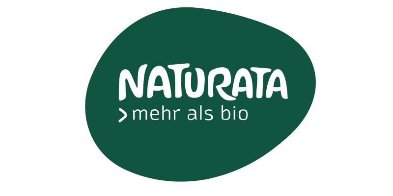 Logo Sponsor Naturata
